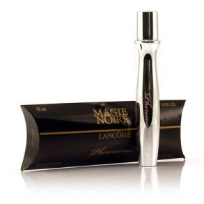 """Масляные духи """"Magie Noire"""" (Lancome) 15 мл"""